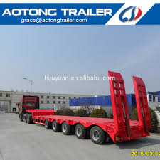 China Factory Supply 3 Axles 60tons 4 Axles 5 Axles 100t Heavy Duty ... China Supply Trucks New Design 8 Tons Photos Pictures Madein De Safety Traing Video 1 Loading The Truck And Pup Uromac Wins Contract For Supply Of One Trail Rescue Vehicle Uhaul Southern Utah Auto Tech About Sioux Falls Trailer Sd Flatbed Semi With Lowest Price Purchasing Hawaii Spring Parts Supplies 63 Silva St Hilo Hi Ttma100 Mounted Impact Attenuator Centerline West Brake Air Systemsbendixtruck Home Page 43rd Annual Four State Farm Show Ad Croft Ads