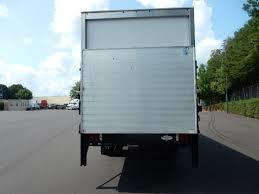 100 Crew Cab Box Truck Freightliner M2 Best Image Of VrimageCo