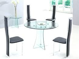 Dining Room Chairs With Arms Chair Covers Set Of 4 Chandeliers