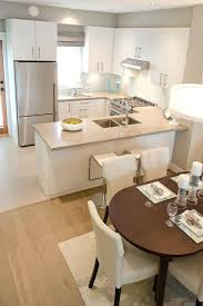 Tiny Kitchen Ideas On A Budget by Small Kitchen Designs With White Cabinets Design Pictures Modern