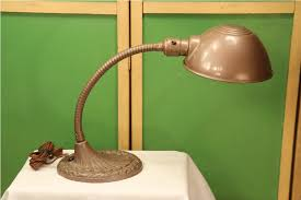 Bankers Table Lamp Green by Bankers Desk Lamp Green Shade U2014 All Home Ideas And Decor Antique