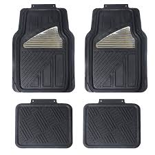 Maggift Rubber Floor Mats, For Car, SUVs, Vans & Trucks, Front And ... Lloyd Mats Extra Thick Carpet Luxe Floor For Sale Best Used Dodge Truck And Carpets Suvs Trucks Vans 3pc Set All Weather Rubber Semi Laser Cut Of Custom Car Auto Personalized Liners Suv Allweather Logo Kraco 4 Pc Premium Carpetrubber Mat 4pcs Universal Rugs Fit Queen 70904 1st Row Gray Garage Mother In Law Suite Original Superman Pc Trimmable Realtree Mint Front Camo Comfort Wheels Zone Tech 5x Rear Cargo Black 3d Print