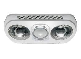 philips 250 watt 120 volt incandescent br40 heat l light bulb