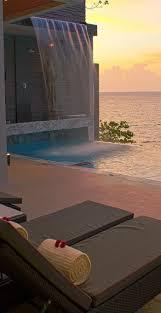 100 Cape Sienna Villas Villa Chi In Resort Phuket Malibu Beach House