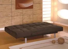 Sleeper Sofa Slipcovers Walmart by Futon Sectional Slipcovers Couch Covers Walmart Sofa Slipcover