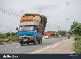 Bang Bua Thong Nonthaburi Jun 22 Stock Photo (Edit Now) 1141572506 ... What Made One Goh The Oikos University Shooter Snap Isuzu Dmax Engine Information Professional Pickup 4x4 Magazine Top Sml Truck Dealers In Aligarh Muslim Best Chiangmai Thailand October 5 2018 Maejo School Bus Micronano Research Facility Rmit Youtube Trucks Reviews And News Kb 250 Ho Xrider Extended Cab 2016 Review Carscoza South Africa On Twitter As Proud Supporters Of Peterbilt To Celebrate Its 75th Birthday Sales Lease Texas Npr For Sale Kyrish Wwwmiifotoscom History Trucking Industry United States Wikipedia