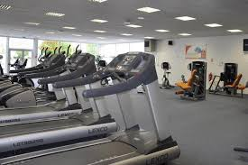 salle de sport argences 14370 gymlib