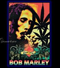 Bob Marley Lavalamp Moon Drop by 141 Best Blacklight Posters Images On Pinterest Black Lights
