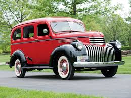 1946 Chevrolet Carryall Suburban Retro Truck G Wallpaper | 2048x1536 ... Sold1946 Chevrolet Pickup For Sale Passing Lane Motors Classic Indisputable 1946 Chevy Photo Image Gallery Chevy Panel Truck The Hamb Panel Van Fast Cars Truck For Classiccarscom Cc1059651 Halfton Steve Sexton Flickr 44 Sale Models Bing Images Truck Ideas For Sale Delivery Van Pinterest Photography Pickup