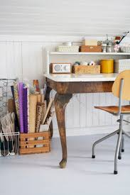 Shocking Wooden Crates For Sale Decorating Ideas Images In Home Office Eclectic Design