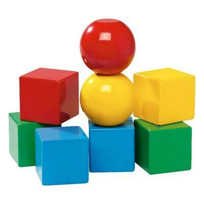 Brio 30123 Magnetic Blocks