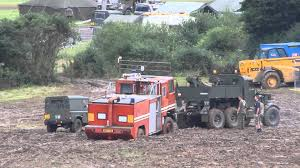 WW2 Army Truck Has To Rescue Fire Truck From The Mud - YouTube This Exmilitary Offroad Recreational Vehicle Is A Craigslist British Army Vehicles In Croatia During Operation Joint Endeavor 1969 10ton Truck 6x6 Dump Truck Item 3577 Sold Au Belarus Selling Its Ussr Trucks Online And You Can Buy One Ww2 Has To Rescue Fire From The Mud Youtube Gm Unveils Hydrogenpowered Selfdriving For Working 1967 2014 M109a2 M35a2 Military 6x6 Multifuel Rv Camper Cargo Volvo Plans Divest Part Of Business That Includes Mack Defense Vehicles Touch A San Diego Axalta Coating Systems Coats Latest Generation Vehicle Wikipedia