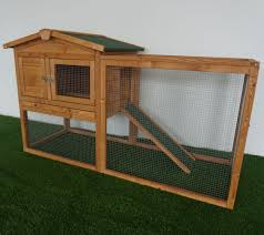 100 Pigeon Coop Plans China Hen China Hen Manufacturers And Suppliers