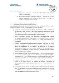 SUMARIO MINISTERIO DEL PODER POPULAR PARA RELACIONES INTERIORES
