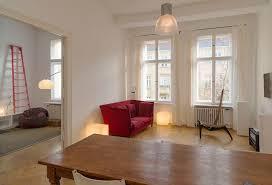 zimmer in berlin schöneberg wohnungen zur miete in berlin