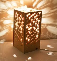 Laser Cut Lamp Dxf by 71 Best Lamps Images On Pinterest Laser Cutting Lights And
