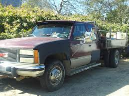 1989 GMC Sierra C/K 3500 - Overview - CarGurus Readers Diesels Diesel Power Magazine 1989 Gmc Sierra Pickup T33 Dallas 2016 12 Ton 350v8 Auto 1 Owner S15 Information And Photos Momentcar Topkick Tpi Sierra 1500 Rod Robertson Enterprises Inc Gmc Truck Jimmy 1995 Staggering Lifted Image 94 Donscar Regular Cab Specs Photos Modification For Sale 10 Used Cars From 1245 1gtbs14e6k8504099 S Price Poctracom Chevrolet Chevy Silverado 881992 Instrument Car Brochures