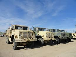 1983 AM General M923 Truck For Sale | Lamar, CO | 9274464 ... 25 Ton Hyundai Cargo Crane Boom Truck For Sale Quezon City M931a2 Doomsday 5 Monster Military 66 Tractor 15 Ton For Sale Pk Global Dump Truck 1994 Lmtv M1078 Military Vehicles Leyland Daf 4x4 Winch Ex Mod Direct Sales 2011 Intertional 8600 Box Van Auction Or Lvo Refrigerated Body Jac Light Sales In Pakistan With Price Buy M923a1 6x6 C200115 Youtube Panel Cargo Vans Trucks For Sale Howo Light Duty 4x2 Cargo Stocage Container