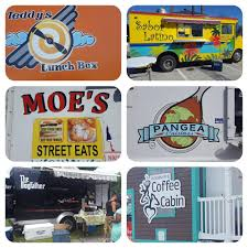 Worcester Food Trucks - Home | Facebook Where To Find Food Trucks In Montreal 2017 Edition Truck Tuesdays Larkin Square Built For Sale Tampa Bay Nebraska Vehicle Wraps Inc Sfoodtruckwrapinc Shcc Approves Code Adments For Food Trucks Outdoor Music And Common Link Fort Collins Trailers Carts Local News Qctimescom Of Sabah Mysabahcom Friday Nobsville In 460 En Mode Gourmand Promenade St Bruno Montreall Fit Out Hkn