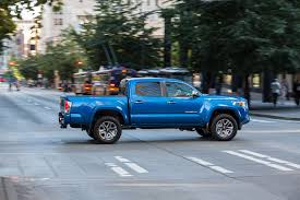 Best Pickup Trucks: Top-Rated Trucks For 2018 | Edmunds Small Pickup Trucks With Good Mpg Awesome Elegant 20 Toyota Diesel 12ton Shootout 5 Trucks Days 1 Winner Medium Duty Inspirational Highlander Unique This May Be The Best License Plate Ive Ever Seen On A Truck Funny Best For Towingwork Motor Trend A Guide To The Cash For Clunkers Bill Top 10 Gas Mileage Valley Chevy Used And Cars Power Magazine Texas Truck Shdown 2016 Max Towing Overview Piuptruckscom News