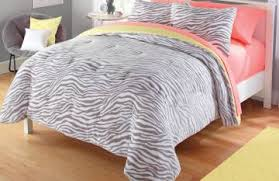 furniture amazing clearance bedding sets walmart quilts queen