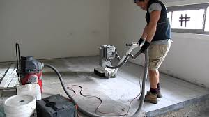 Breathtaking Home Depot Rent Floor Sander - Beautiful Floors Are ...