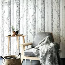 Peel And Stick Wallpaper Target Amazing Design On Wall Paper Home Depot Amazon