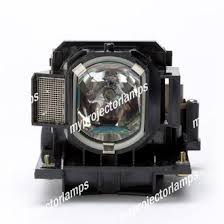hitachi cp x5022wn projector l with module myprojectorls