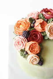 Best Cake Decorating Blogs by 97 Best Erin Bakes For The Craftsy Cake Decorating Blog Images On