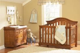 chambre bébé bois chambre enfant meubles bois chambre bebe tout chambre bebe bois