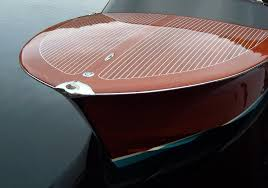 looking for wood boat plans uk stefanus panca