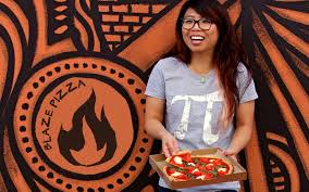 Here's Where To Get Cheap (or Free!) Food On National Pi Day ... Super Bowl Savings Deals On Pizza Wings Subs And More National Pizza Day 10 Deals For Phoenix Find 9 Blaze Coupon Codes September 2019 Promo Pi Where To Get Free Pie Today Kfc Newest Promotions Discount Coupons Sgdtips Check Out All The Happening Tomorrow Nationalpizzaday Saturday 100 Off Blaze Tv 8 Verified Offers Heres To Cheap Or Food Fastfired Disney Springs Pizzas Pies All The Best This