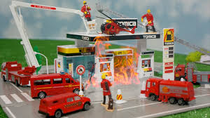 Learn Fire Trucks For Kids Playing With Fire Vehicles Toys ... Monster Trucks For Kids Blaze And The Machines Racing Kidami Friction Powered Toy Cars For Boys Age 2 3 4 Pull Amazoncom Vehicles 1 Interactive Fire Truck Animated 3d Garbage Truck Toys Boys The Amusing Animated Film Coloring Pages Printable 12v Mp3 Ride On Car Rc Remote Control Led Lights Aux Stunt Videos Games Android Apps Google Play Learn Playing With 42 Page Awesome On Pinterest Dump 1st Birthday Cake Punkins Shoppe