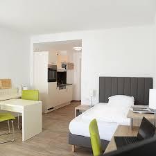 haus apartment in gießen adapt apartments giessen trivago de