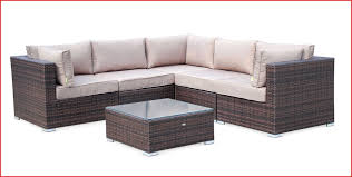 canape d exterieur design canape d exterieur design 152235 emejing salon de jardin resine d
