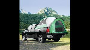 Napier Truck Tent - YouTube Sportz Link Napier Outdoors Rightline Gear Full Size Long Two Person Bed Truck Tent 8 Truck Bed Tent Review On A 2017 Tacoma Long 19972016 F150 Review Habitat At Overland Pinterest Toppers Backroadz Youtube Adventure Kings Roof Top With Annexe 4wd Outdoor Best Kodiak Canvas Demo And Setup