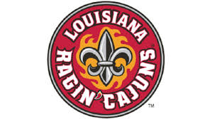 List Of UL Homecoming Activities Authentic Cajun Eats Fox40 Spicy New Restaurant Parades Into San Antonio This Spring Food And Such Things Tsdob Day 5 The Ragin Truck Cafe Discover Los Angeles Ragin Cajun Ragincajunhou Twitter Food Truck Events In Sweetwater Today And Upcoming Network Restaurants Rendo Beach Restaurant Original 367 Photos 435 Reviews Gumbo A Portland Cart Review