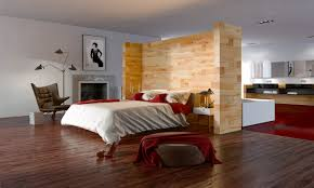 schlafzimmer deko ideen wand caseconrad
