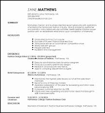 Gallery Of Retail Key Holder Job Description Stay At Home Mom Resume Unique 40 Lovely Sample