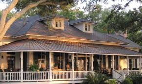 Fresh Single Story House Plans With Wrap Around Porch by 23 Fresh Single Story House Plans With Wrap Around Porch