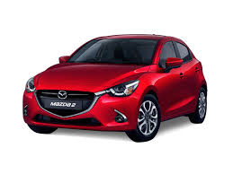 Mazda 2018 In Bahrain, Manama: New Car Prices, Reviews & Pictures ... Demo Clearance Max Kirwan Mazda Repair In Falls Church Va Mazda Models Innovation 2015 Bt50 Pricing Confirmed Car News Carsguide 2017 Mazda3 Price Trims Options Specs Photos Reviews 2006 Bseries Truck Information And Photos Zombiedrive Mazda Truck 2014 Karcus Motoringcomau Engine Tuning Brock Supply 9011 Ford Various Models Ignition Coil 9802 Titan Wikipedia Price Modifications Pictures Moibibiki