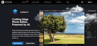 Skylum Luminar Discount Coupon Code 2019 | Get $10 OFF NOW 50 Off Shutterfly Coupons Promo Codes October 2019 76 Imobie Anytrans For Ios Discount Coupon Code Bulk Coupon Import Magento Extension Priceline 2013 How To Use And Pricelinecom Deep Blue Dive Code Worlds Of Fun Kc Ingramspark Review Dont Use Until You Read This Promo Code The Pros Find Hint Its Not Google Snse 60 Latest Official Fake Pee Site Pass A Urinalysis Test Quick Fix Skylum Luminar Get 10 Off Now Foodpanda Voucher Orders