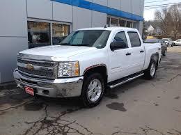 100 Chevy Used Trucks New Bethlehem Vehicles For Sale