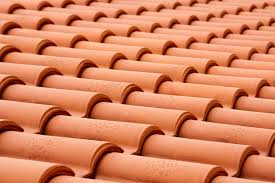 concrete tile roof lifespan pictures of tiles home decor clay