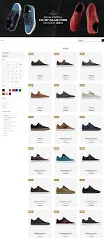 20% Off] Emerica Coupon & Promo Code  Fyvor Shoemall Canada Wiper Blades Discount Code Morphe Coupon Coupon 25 Off Frances Valentine Coupons Promo Codes Ppt Bookmyshow Discount Coupons From Talkcharge Werpoint Peltz Shoes Newsletter The Luxor Pyramid Dsw Coupon Codes Promo Sorel Womens Winter Carnival Boots Chinese Laundry Recent Discounts Dickies 30 Off October 2018 20 First Purchase Glossier Hsn Maryland Square Shoes New York Deals Restaurant
