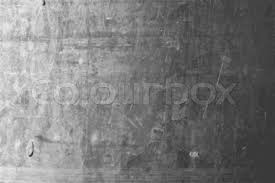 The Vector High Resolution Distressed Iron Surface
