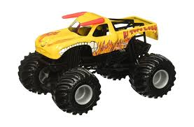 Hot Wheels Monster Jam El Toro LOCO Vehicle Yellow | EBay El Toro Loco Monster Truck Coloring Page Free Printable Coloring Pages Driven By Armando Castro Jam Triple Flickr Full Freestyle From Rotterdam New Orleans La Usa 20th Feb 2016 Monster Truck In Tampa 2018 Youtube Bed All Wood Kelebihan Hot Wheels Rev Tredz Hitam Die Manila Is The Kind Of Family Mayhem We Need Our Lives Interview With Becky Mcdonough Crew Chief And Driver On Twitter Its Boyhunter4x4 Over Marc Mcdonald Amazoncom Vehicle