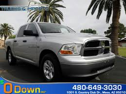 Sold 2011 Ram 1500 HEMI ST In Mesa Buffalo Road Imports Cat 777 Ming Dump Trucks Lithuania Cant Become A Country For Cheap Labor Imports Pm Endelfi 1955 Chevrolet Stepside Project Pickup California Import Uk Semi Custom Sleepers Magnificent Big Rigs Where Are The Imported Goods Stock Photos Images Alamy Chicken Tax Hangs Over Pickup Truck Makers In Nafta Debate Wsj Hauling Intertional Products Delivery Motion Five Star Alexandria La New Used Cars Sales Service Heywood Victoria Truck Show Southtowne Automall Dodge Jeep Subaru Mazda Mitsubishi Steps Of How To Buy Used Car Parts Royal Trading 2wd Sema 2016 Las Vegas Nv Gauge Magazine