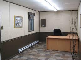location de bureaux entrepot mobile et roulottes de chantier location tremblay