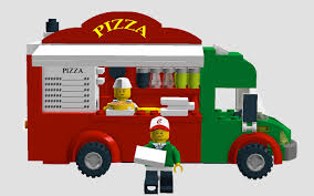 LEGO Ideas - Pizza Truck Wood Fired Pizza Truck La Stainless Kings 900 Degreez Orlando Florida Food Home Frozen Crash Closes Arkansas Inrstate Time Hiiyou Produktai Review Lego 60150 Van Truck Boosts Sales For Texas Pizza And Wings Restaurant Pi Indy Indianapolis Trucks Roaming Hunger Brozinni Wars Nyc Film Festival I Dream Of Next Level Food Parlor Inside A 35 Foot Storage Organic From An Ecofriendly Foodiesnyc